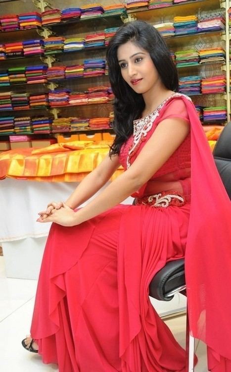 world of celebrity : sexy shouth indian actress shamili photos | celebrity world | Scoop.it