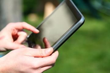 Le marketing mobile, plus efficace que la publicité sur le Web ? - CommentCaMarche.net | Le web devient mobile | Scoop.it