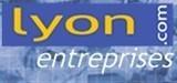 LYonenFrance.com: Une filière de l'hydrogene en Rhone-Alpes - les logements BBC - Lustucru s'implante | LYFtv - Lyon | Scoop.it