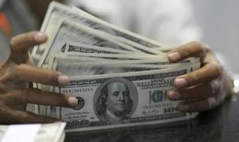 El dólar caro en Colombia no olvida el año viejo | Actualidad colombiana | Scoop.it