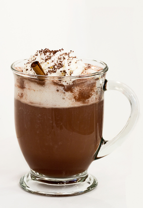 Delicious Cold Coco at Pool Side Grill & Cafe | Cambay Hotels & Resorts | Scoop.it