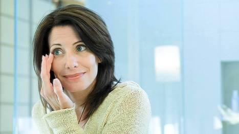 Plastiikkakirurgi: Tässä iässä naisten ulkonäkö romahtaa nopeimmin | terveys | Scoop.it