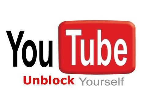 How to Unblocked YouTube in Pakistan ? | Facebook Timeline Covers | Scoop.it
