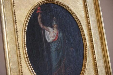 Le Musée de la Révolution lance un financement participatif   made in isere - 7 en 38   Scoop.it
