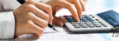 Crunch the numbers and save | Accounting in Australia | Scoop.it