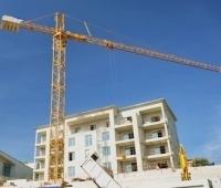Loi SRU : 25% de logements sociaux | Immobilier | Scoop.it