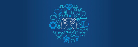 Gamification in the classroom: small changes and big results | Mi clase de primaria | Scoop.it