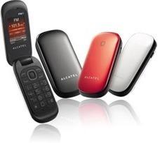 Alcatel OT-292, características y precio | Mobile Technology | Scoop.it