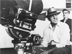 Mostra de cinema em Belém exibe filmes de Jacques Tati | A Sétima Arte | Scoop.it