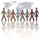 Métricas en Medios Sociales y Community Management | Management & Leadership | Scoop.it