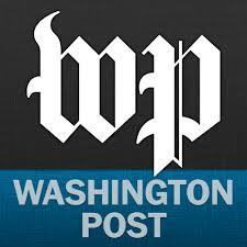 Washington Post: Putting Mentally Disabled at Risk Is N
