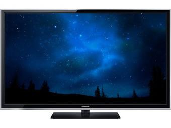 Panasonic VIERA TC-P50ST60 50-Inch Plasma Smart 3D HDTV Review ~ Best Plasma HDTV Review   HDTV Review   Scoop.it