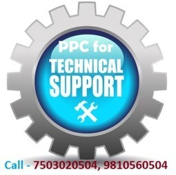 Bing Ads PPC For Tech Support 7503020504 | PPC for Tech Support 7503020504 | Scoop.it