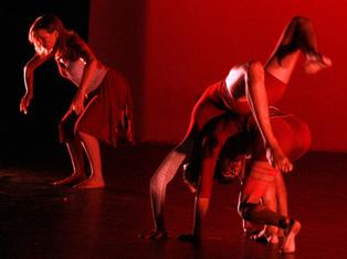 Laboratorio de Arte Alameda ofrecerá nutrida programación en 2013 - Informador.com.mx | La Danza también se escribe | Scoop.it