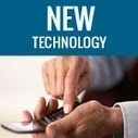 Some amazing new Business Technologies in 2013 | Business Education | Scoop.it