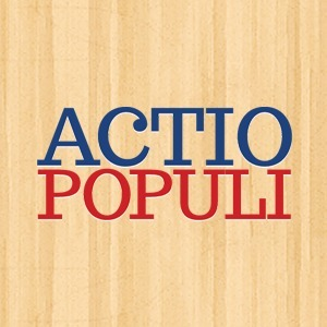 ACTIO Populi ●  ACTION Populaire - Assignons en justice (internationale) les autorités responsables IL FAUT 50.000 SIGNATURES | OccupyBE | Scoop.it