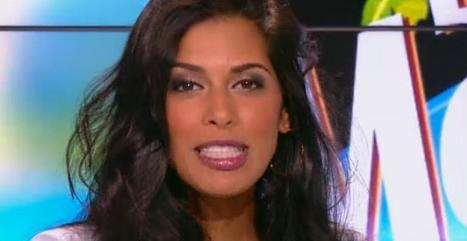 Ayem sexy dans le calendrier des Pin-up de la télé réalité, Twitter ... - meltyBuzz | La télé-réalité Britannique et Française | Scoop.it