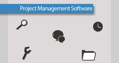Project management software system | Project Management Software | Scoop.it