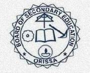 CHSE Exam date 2014 Declared for Orissa - UpdatesZone | Latest News | Scoop.it