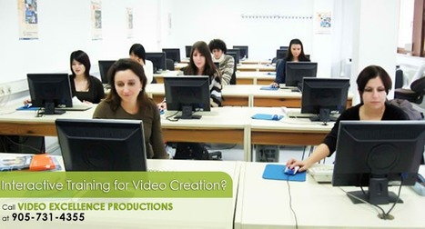 Video Production Guide | Video Production Tips | Scoop.it