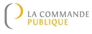 La participation des citoyens à la prise de décision publique | Démocratie participative & Gouvernance | Scoop.it