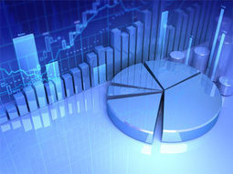 Concepts de base en comptabilité - Compte de résultat. - Vox Humana | expert comptable commissaire aux comptes | Scoop.it