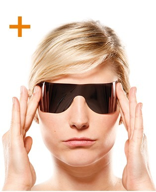 Eye Protection for dental treatments | Dental Implant and Bone Regeneration | Scoop.it