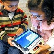 The Current State Of Technology In K-12 - Edudemic | Web 2.0 and Social Media | Scoop.it