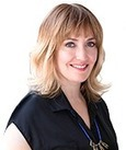 Danielle Lazier - Intelligent Real Estate | daniellelazier.com | Scoop.it