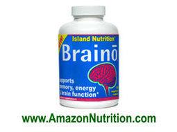 brain supplements | New Trend | Scoop.it