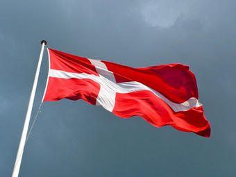 Applying for a Denmark Visit Visa from India | Immigration Updates | Scoop.it