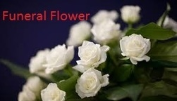 Who Does Dried Cheap Funeral Flowers? | Real Estate | Scoop.it