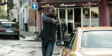 Le film d'action «Bastille Day» déprogrammé après l'attentat de Nice - le Monde | Actu Cinéma | Scoop.it