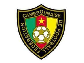 """Le Cameroun à la FIFA pour lever la suspension de la Fécafoot - RFI   Revue de presse """"Afrique""""   Scoop.it"""