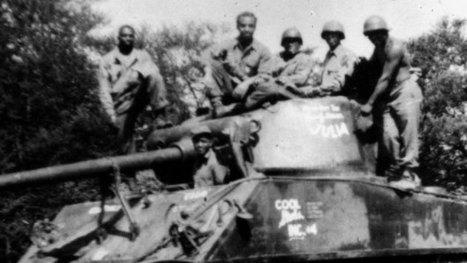 Black History Month: Black History | Black History Month Resources | Scoop.it