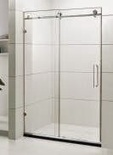 Transforming the Traditional Bathrooms into a Modern Set up | Shower enclosures glass | Scoop.it