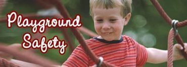 Playground Safety | K-12 Internet Safety | Scoop.it