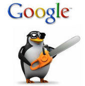 Penguin 2.0 and Other Changes That Lie Ahead For SEO in 2013   All Stuff Codes - SEO, Blogging, Social Media   Scoop.it