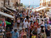 La tassa di soggiorno regala 120mila euro più del previsto   Lago di Garda - Garda Lake - Gardasee   Scoop.it