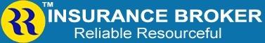 General Insurance FAQs | Life Insurance General Insurance FAQs | Scoop.it