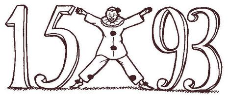 1593: El enigma de Pierrot - Blogodisea   GUSTOKO ARTIKULUAK   Scoop.it