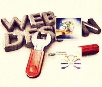 Understanding the Importance of a Good Web Design   Understanding the Importance of a Good Web Design   Scoop.it