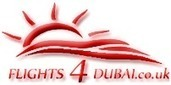 Cheap Holidays to Dubai | Cheap flights tickets from London | Scoop.it