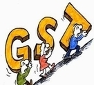 Bulls get some respite due to GST glow in Day Trading - Charanwings | PVO Data Push Bullion Step Up and Commodity Tips | Scoop.it