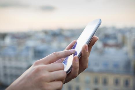 Marketing mobile: Cheetah Mobile rachète le français MobPartner pour 58 millions de dollars | Actualité des start-ups et de l' Entrepreneuriat sur le Web | Scoop.it