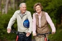 Une nouvelle étude montre les bienfaits du sport sur l'espérance de vie   Anatomie   Scoop.it