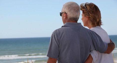 Cancer : aidez les malades à partir en vacances ! | Aidants familiaux | Scoop.it