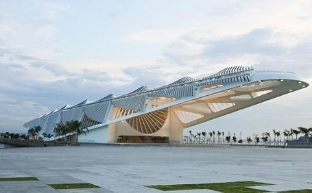 Extravagancia de naturaleza sostenible | TECNNE - Arquitectura y contextos | Marcelo Gardinetti | Scoop.it