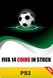 Buy Fifa 14 coins online store,24/7 Live Help-fifacoins14.co.uk | Buy Fifa 14 coins online to make more FIFA 14 coins | Scoop.it