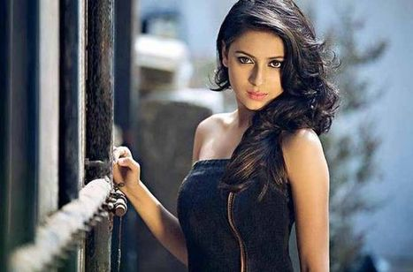 Pratyusha Banerjee rejects Iss Jungle Se Mujhe Bachao offer | Upload Free PDF and Submit Social Links & Bookmarking! | Scoop.it